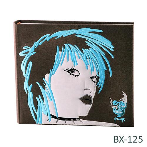 Купить Альбом CHAKO 10*15/200 BX-125