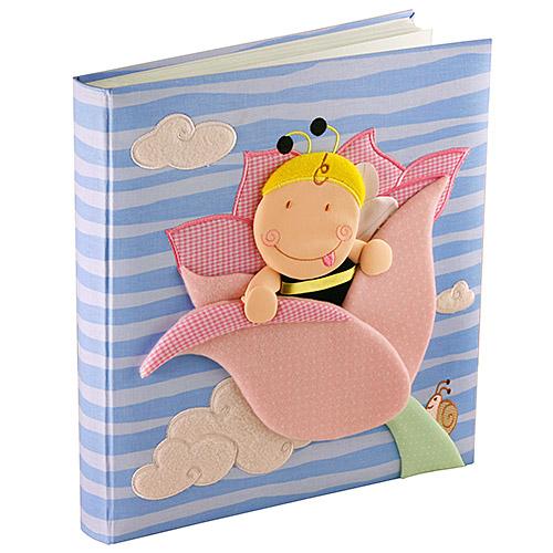 Купить Фотоальбом CHAKO 30x33 BX-35 F-CBA3033-30W 60 pages BOX