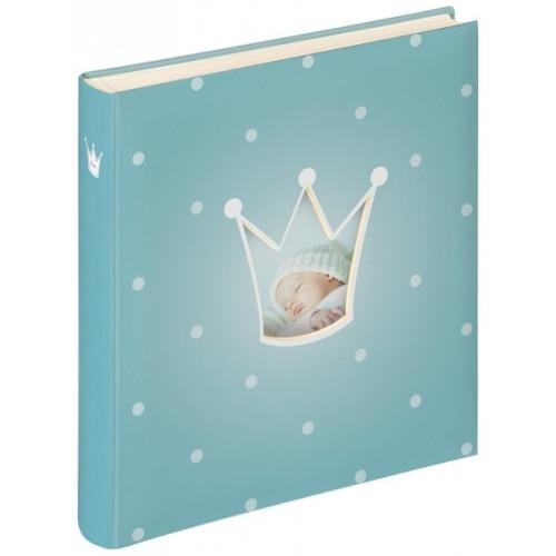Купить Альбом Walther 28*30,5 Prince UK-121L