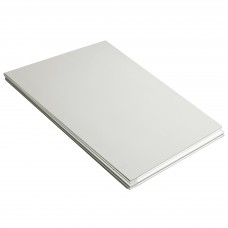 Запасные листы к PU-9880D (29.5*32.5) (к-ть 10 шт)