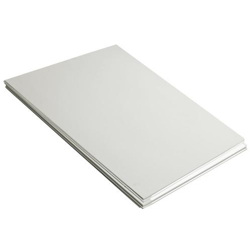 Купить Запасные листы к PU-9880D (29.5*32.5) (к-ть 10 шт)