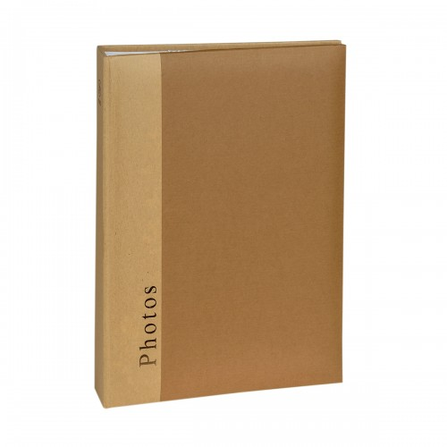 Купить Альбом HENZO 10*15/300  CHAPTER 50.207.04 Brown