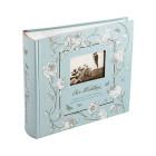 Альбом CHAKO 10x15x200 C-46200RCLG Lovestory Blue