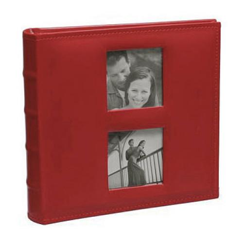 Купить Альбом CHAKO 10*15/200 PC-46200RCK STUDIO Red