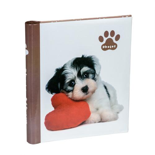 Купить Альбом CHAKO 20 Sheet  9821 Dogs (20 магн. листів)
