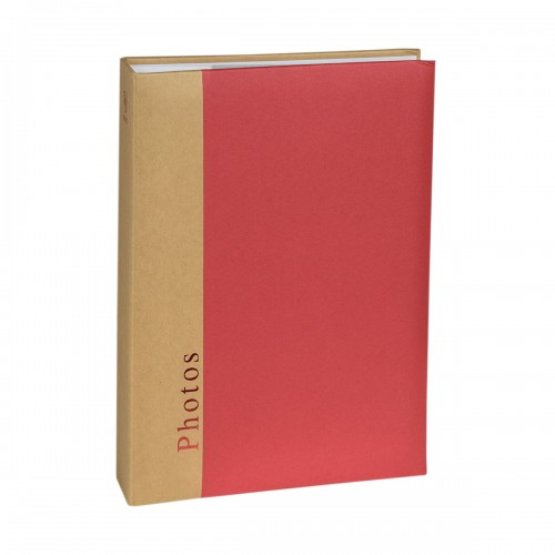 Купить Альбом HENZO 10*15/200  CHAPTER 50.206.03 Red