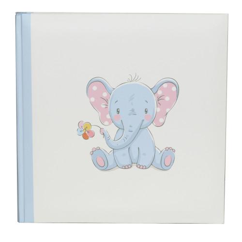 Купить Альбом Walther 26*25 Sonny UK-278-L 40 pages