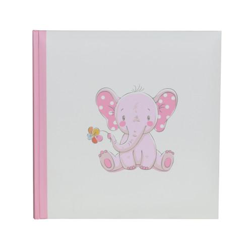 Купить Альбом Walther 26*25 Sonny UK-278-R 40 pages