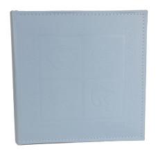 Альбом CHAKO 10*15/200 PC-46200RCK Cute Baby Blue