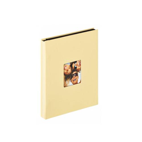 Купить Альбом Walther 13*18/60 Fun MA-122-H cream