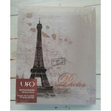Фотоальбом UFO 10x15x200 46200 Old Paris