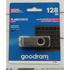 Flash Goodram 128GB Twister USB 3.0